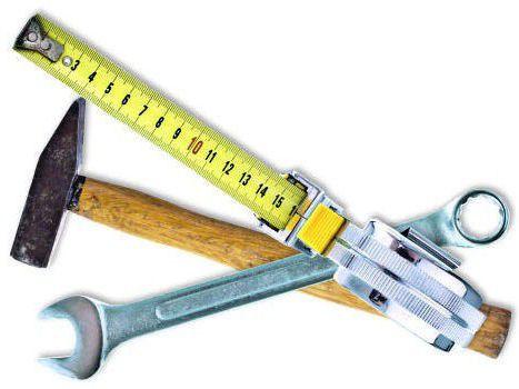 Statt die vorinstallierten Tools zu nutzen, sollten Android-Anwender ihren Werkzeugsatz besser selbst zusammenstellen.