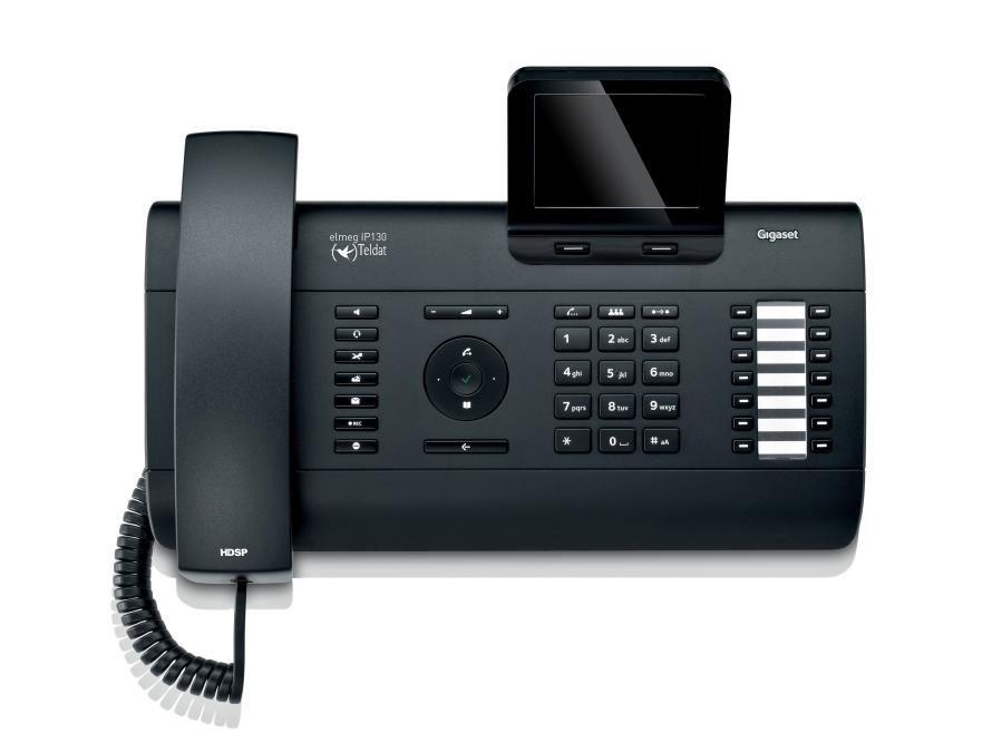 Telefonhersteller