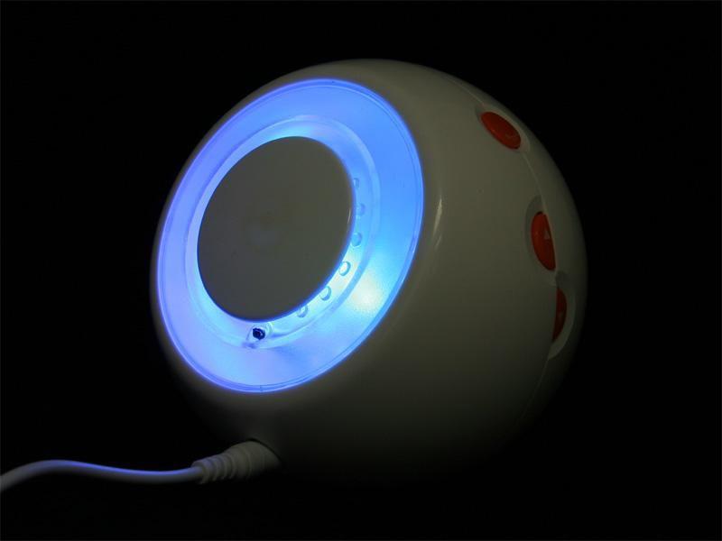 Kühlschrank Alarm : Bild usb thermo alarm uhr und luftreiniger