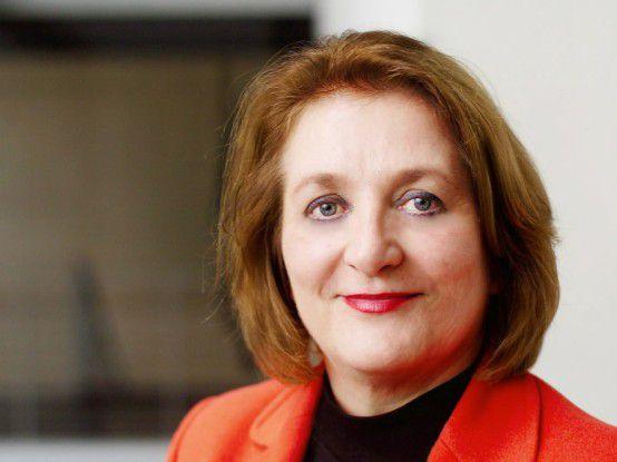 Justizministerin Sabine Leutheusser-Schnarrenberger (FDP) macht sich wie gewohnt für den Schutz der Grundrechte stark.