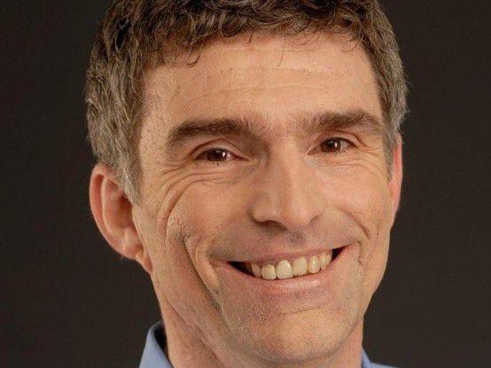 Christian Herlan, Geschäftsführer Dr. Kraus & Partner: Mentale Sperren halten Mitarbeiter davon ab, den Kunden zusätzliche oder höherpreisige Produkte anzubieten