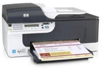 Moderne Drucker helfen sparen, wenn sie Teil einer unternehmensweiten Strategie zum Output-Management sind.