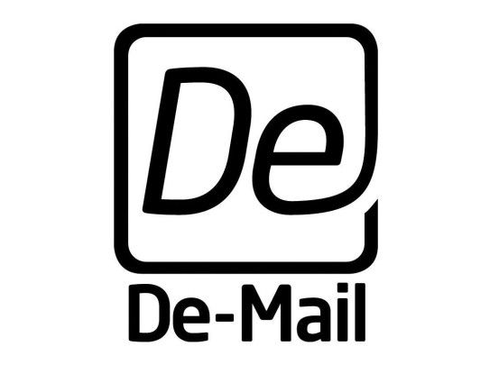 De-Mail ermöglicht den rechtssicheren Versand von Dokumenten über das Internet. Die ersten Anbieter werden voraussichtlich im März 2012 starten.
