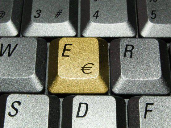 Foto: AngelaL/Pixelio.de