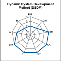 Dynamic System Development Method