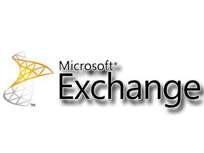 Tipps & Tricks für Exchange Server 2010.