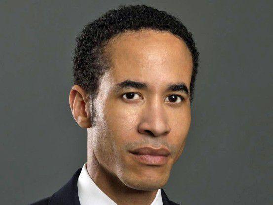Charles Phillips, hier auf einem Foto von Oracle, ist nun CEO von Infor.