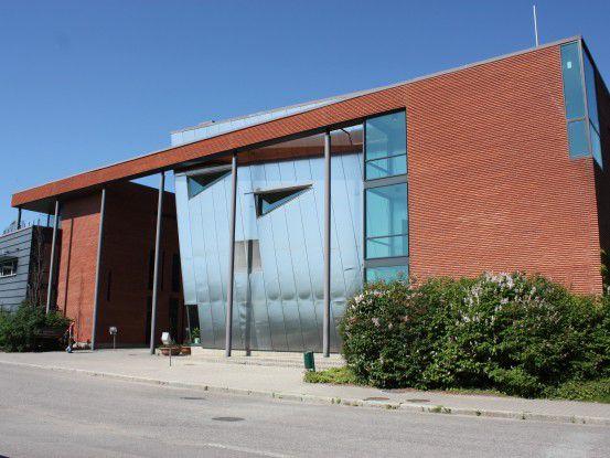 Koordiniert und geleitet wird das NordSecMob-Programm von der Aalto University, School of Science and Technology, in Helsinki.