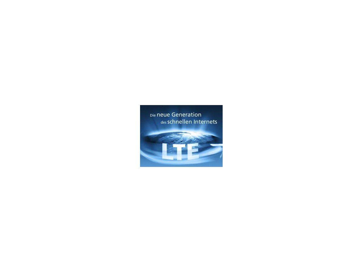 Praxistest mit Fritzbox LTE: Taugt LTE als DSL-Ersatz ...