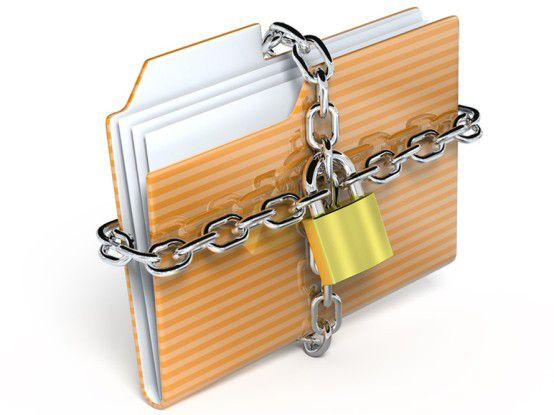 So klappt Festplatten-Verschlüsselung: Sowohl ein Teil der Windows-Systeme als auch die Freeware-Szene und kommerzielle Anbieter bieten eine Reihe von Programmen an, mit deren Hilfe die Festplatten transparent verschlüsselt werden können.