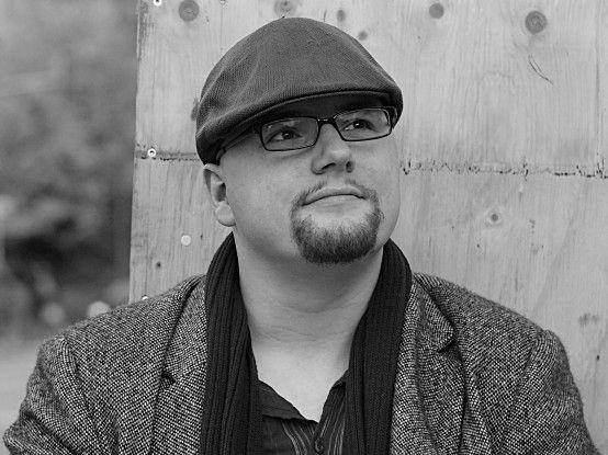Web-Entwickler Tobias Baldauf erwartet, dass HTML5 und Flash in eine gemeinsame Zukunft gehen.
