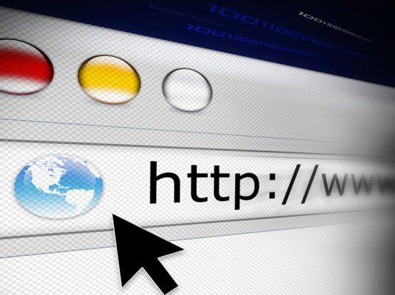 Der Markt für Web-Entwicklungs-Software ist relativ komplex.