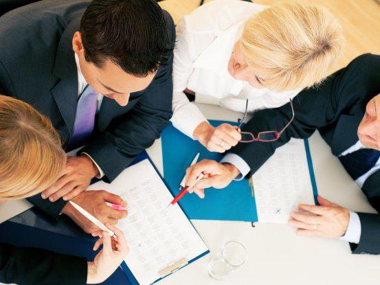 Nutzen Sie diese fünf Ratschläge, um auch Ihren Chef zu überzeugen.