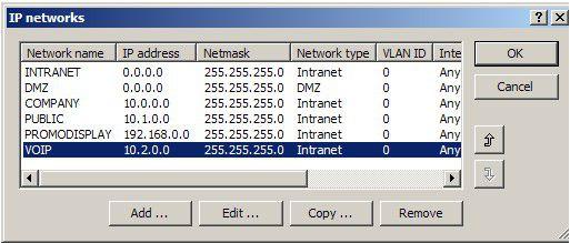 Ein Merkmal aller Router/Firewall-Geräte für den Home-Bereich: Eine übersichtliche Web-Oberfläche wie in diesem Beispiel bei einer Fritzbox von AVM.
