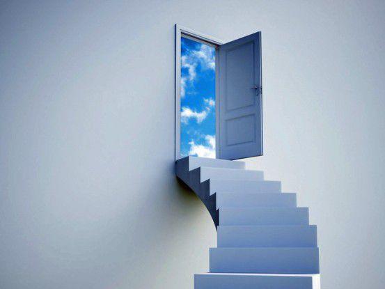 Clouds braucht offene Standards