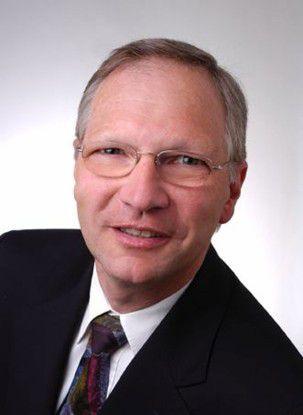 Teilen und Geld verdienen passt nicht immer zusammen, meint IDC-Analyst Rüdiger Spies.
