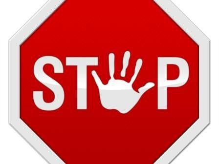 Verbote nützen gar nichts mehr: Der IT-Nachwuchs verlangt eindeutig nach einer Verknüpfung der Arbeitswelt mit Social Media.