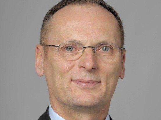 Jochen Homann soll nun offiziell Matthias Kurth an der Spitze der Bundesnetzagentur ablösen.