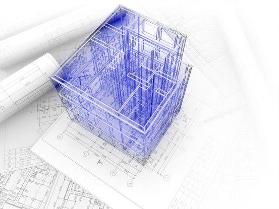 Belastungsprobe für die ERP-Architekturen.