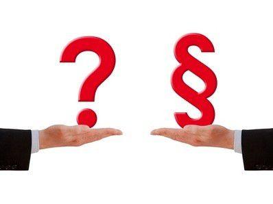Viele rechtliche Probleme lassen sich technisch durch eine MDM-Lösung vermeiden.