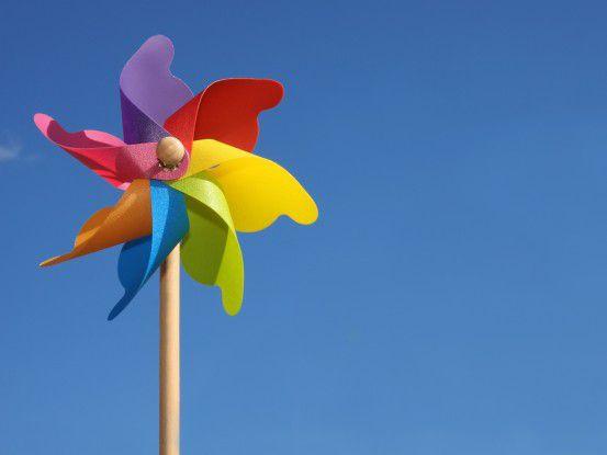 Frischen Wind sollen IT-Freiberufler durch ihr Spezialwissen in Projekte bringen.