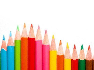 Diversity-Management: Nutzen Sie die unterschiedlichen Kulturen und Talente Ihrer Mitarbeiter.