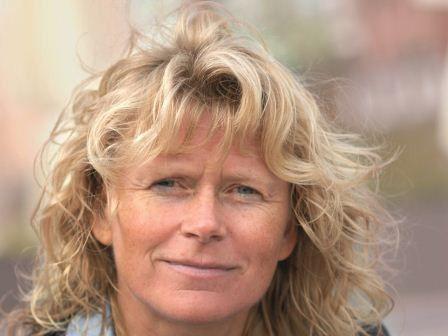 Führungskräfte-Coach Gudrun Happich gibt Tipps, wie Manager und Unternehmen am besten mit Unzufriedenheiten umgehen.