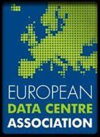 EUDCA (European Data Center Association)