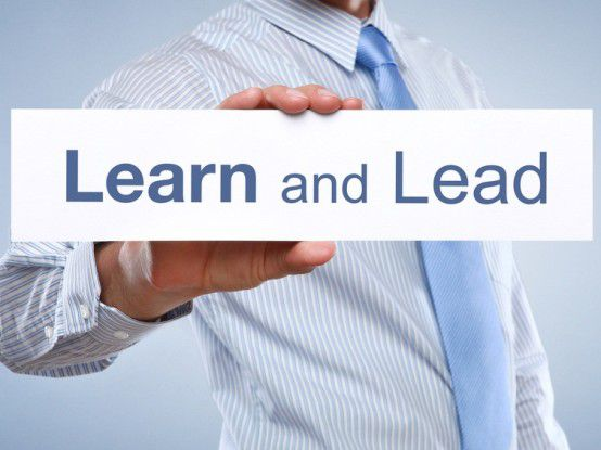 Ein Aufstieg in der SAP-Branche gelingt nur, wenn Bewerber die Karrieremechansimen genau kennen.