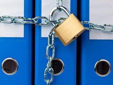 Wer personenbezogene Daten verarbeitet, braucht in der Regel einen Datenschutzbeauftragten.