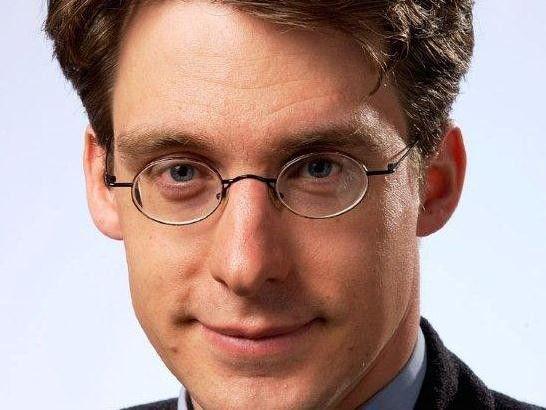 IT-Chef Martin Hagen geht pragmatisch vor.