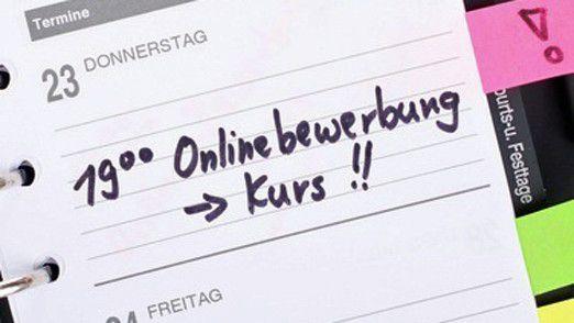 online bewerbungen sind fr viele noch neuland sichern sie sich im zweifelsfall professionelle hilfe - Tipps Fur Bewerbungen