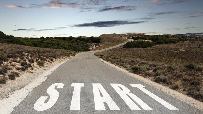 Um neuen Führungskräften einen guten Start zu ermöglichen, sind viele Dinge wichtig.