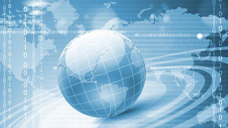 Vielen Unternehmen ist nicht klar, wie sie mit ihren Datenbergen umgehen sollen.
