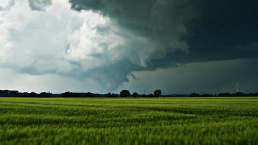 Die Folgen der großen Cloud-Verunsicherung