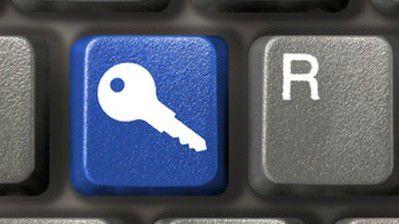 Die 10 besten Ideen rund ums Passwort.