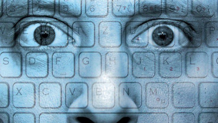 Das komplexe deutsche Datenschutzrecht stellt Unternehmen auch vor interne Probleme.