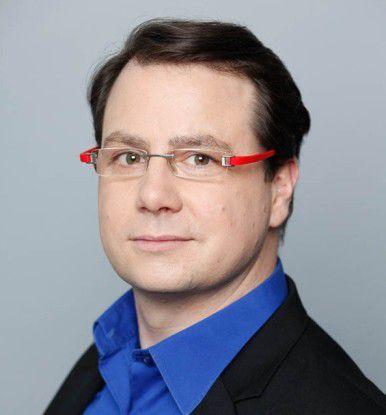 """""""Die Instandhaltungsbereiche in den Unternehmen müssen mit immer weniger Geld und Personal eine immer höhere Qualität sicherstellen."""" Jan Dreßler, Vorstandsmitglied des Forum Vision Instandhaltung."""