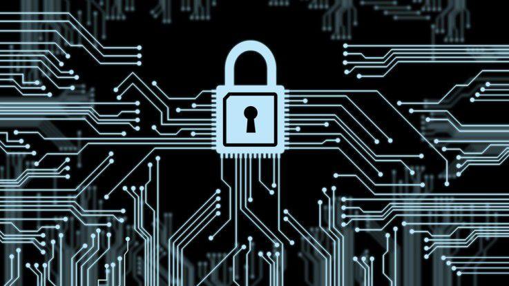 Datenschutz in der Cloud, ein immerheißes Thema - nach den NSA-Enthüllungen erst recht.