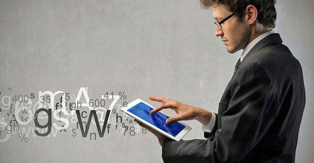 Unternehmen, die auf ByoD setzen wollen, müssen verschiedene Aspekte beachten.