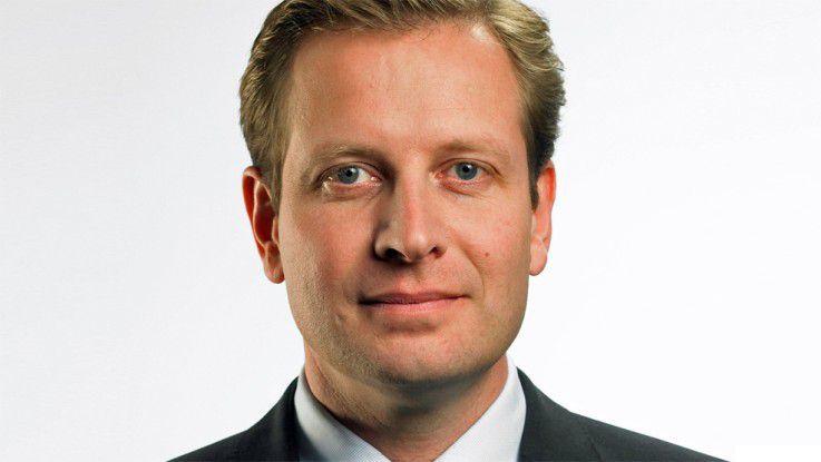 Der Mannheinmer Rechtsanwalt Tobias Wahl ist als Insolvenzverwalter für die Reutax AG bestellt.