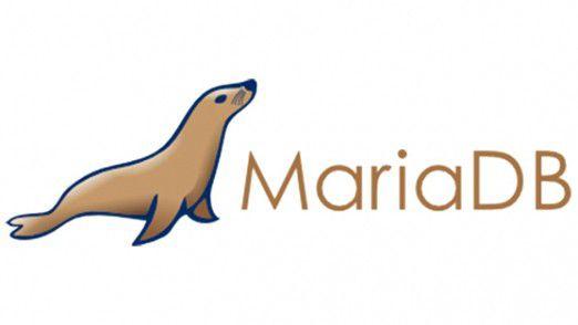 MariaDB ist ein relationales Open-Source-Datenbanksystem, das sich als Alternative zu MySQL anbietet.