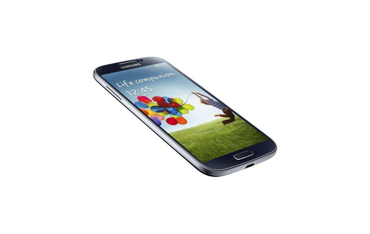Fotos Auf Sd Karte Verschieben S4.Android Update Samsung Galaxy S4 Lässt Apps Auf Sd Karte Schieben