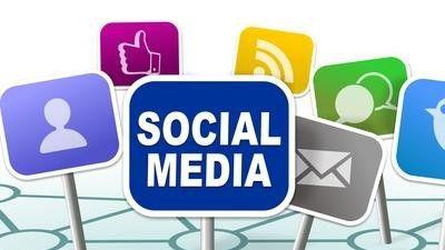 Viele Firmen haben noch kein Budget für Social-Media-Recruiting.