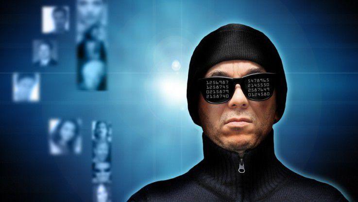 Die meisten Cyberkriminellen sind keine schwarzgekleideten Männer mittleren Alters mit Sonnenbrille und Mütze, sondern Menschen wie Du und Ich - das macht sie so gefährlich. Passen Sie auf verdächtiges Verhalten Ihres Systems auf, ignorieren Sie Spam-Mails, surfen Sie keine zwielichtigen Websites an und vor allem: Halten Sie Ihr Software auf dem Stand und lassen Sie den gesunden Menschenverstand walten.