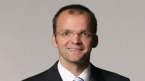 """Hartmut Lüerßen, Lünendonk & Hossenfelder: """"Das Marktwachstum könnte größer sein. Die hohe Auslastung im Freelancer-Markt und die fehlenden IT-Experten hemmen das Wachstum."""""""