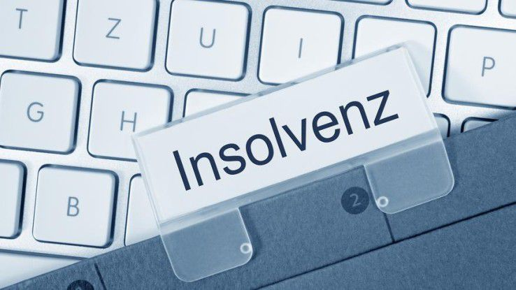 Im Frühjahr 2013 meldete Reutax Insolvenz an.