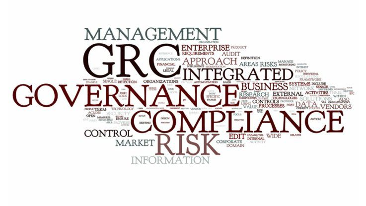 Nicht praktizierte IT-Compliance ist mehr als ein Kavaliersdelikt und kann zu hohen Strafen führen.