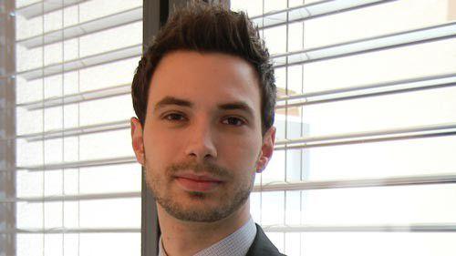 Benjamin Kunkel, Mobility-Experte bei SAP, ist überzeugt, dass CIOs angesichts der rasant steigenden Anzahl mobiler Anwender unternehmensweit auf allen Ebenen ein mobiles Sicherheitskonzept und die dazu passenden Lösungen brauchen.