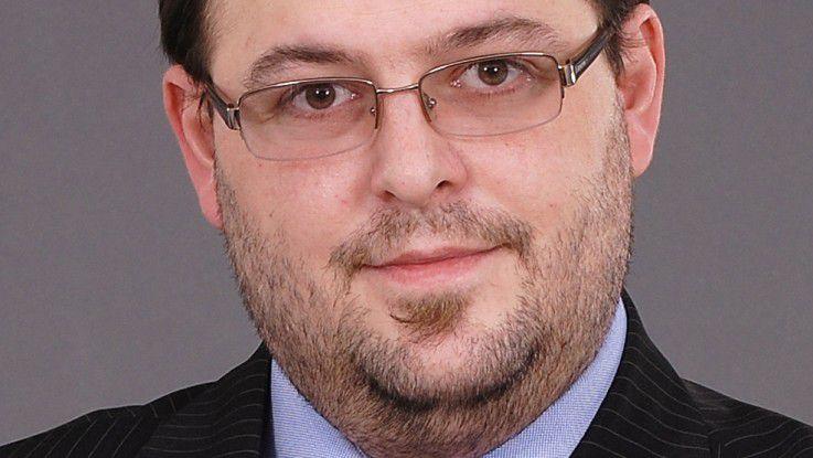 kommentierte Heiko Jonny Maniero, Projektgruppenleiter beim Gebrauchtsoftwareverband EUREAS European IT-Recommerce Association e.V.